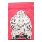 Alice-Golden-Teacher-Mushroom-Gummy-Cherry-600×600