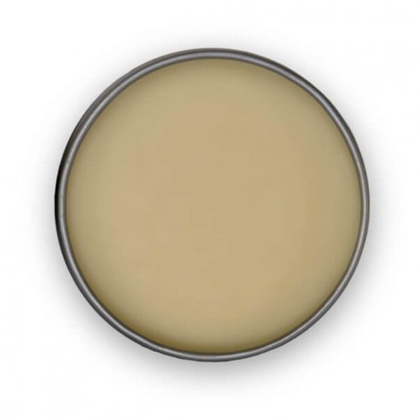 Animalitos-CBD-Hot-Spot-Healing-Salve-2-600×600