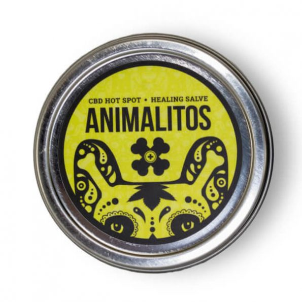 Animalitos-CBD-Hot-Spot-Healing-Salve-600×600