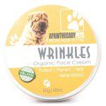 Apawthecary-Wrinkles-Organic-Face-Cream-60ML-600×600