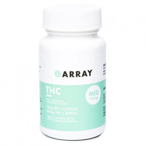 Array-THC-Mid