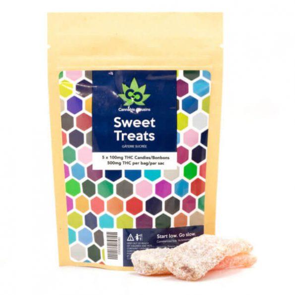 CannabisCousins-Sweet-Treats-Jumbo-Cherry-Cola-500MG-THC-600×600