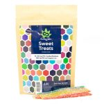 CannabisCousins-Sweet-Treats-Rainbow-Strips-500MG-THC-600×600