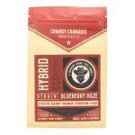CowboyCannabisConcentrates-Blueberry-Haze-Shatter-600×600