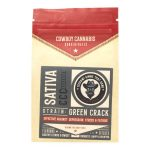 CowboyCannabisConcentrates-Green-Crack-Shatter-600×600