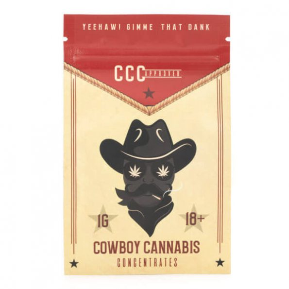 CowboyCannabisConcentrates-Shatter-Backside-600×600