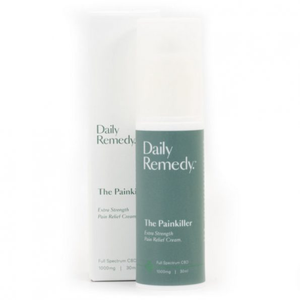 DailyRemedy-The-Painkiller-Spectrum-CBD-1000MG-600×600