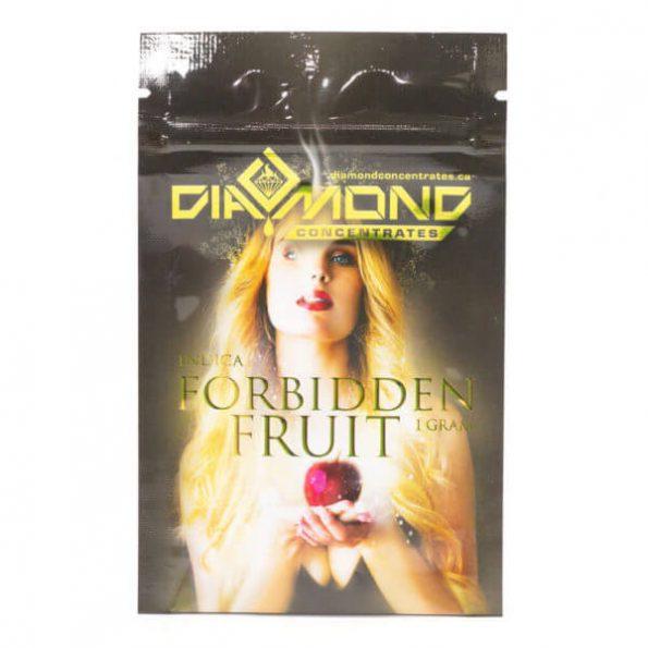 Diamond-Concentrates-Forbidden-Fruit-Shatter-600×600