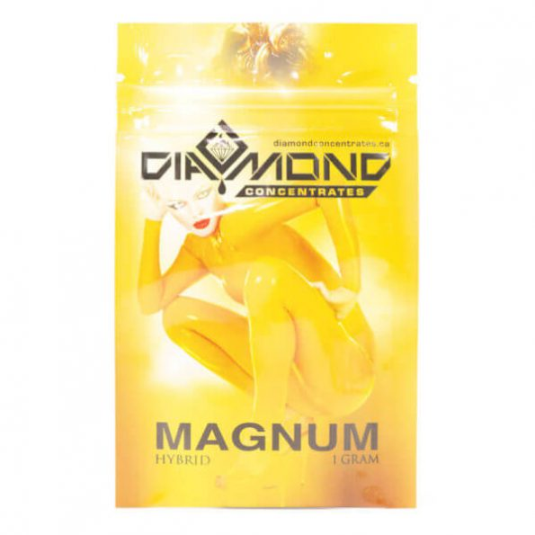 Diamond-Concentrates-Magnum-Shatter-600×600