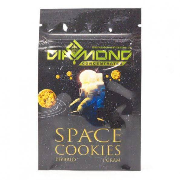 Diamond-Concentrates-Space-Cookies-Shatter-600×600