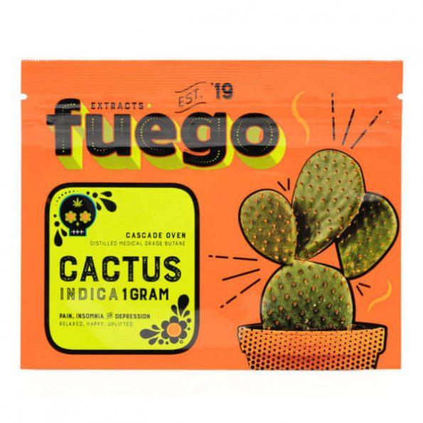 Fuego-Cactus-Shatter-600×600