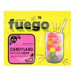 Fuego-Candyland-Shatter-600×600