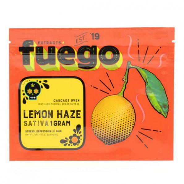 Fuego-Lemon-Haze-Shatter-600×600