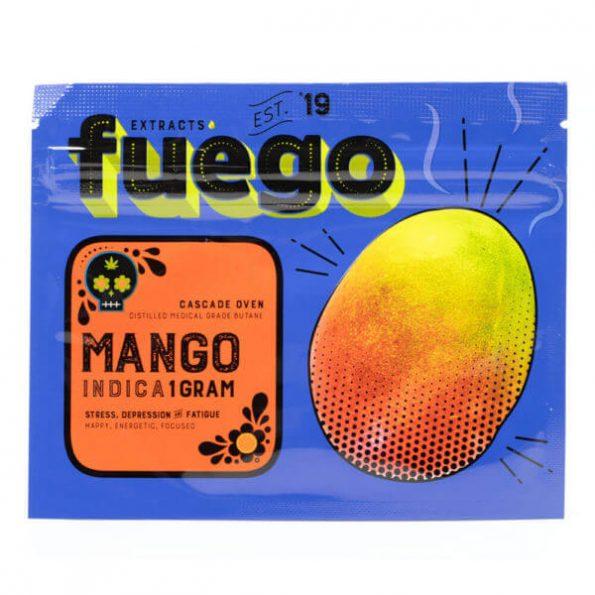 Fuego-Mango-Shatter-600×600