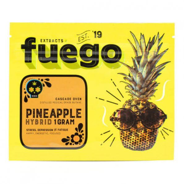 Fuego-Pineapple-Shatter-600×600