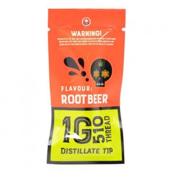 Fuego-Root-Beer-THC-Distillate-Cartridge-600×600