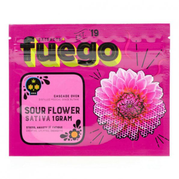 Fuego-Sour-Flower-Shatter-600×600