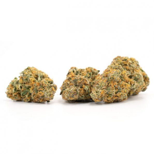 Green-Crack-3-600×600