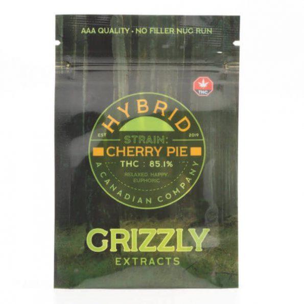 GrizzlyExtracts-Cherry-Pie-Shatter-600×600