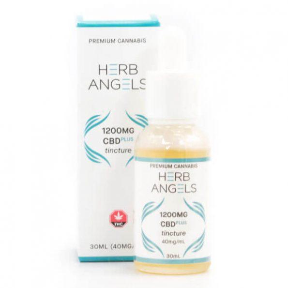 HerbAngels-1200MG-CBD-Plus-Tincture-600×600