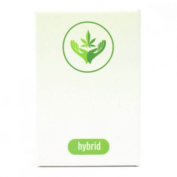 HerbApproach-Pre-Rolled-Pack-Hyrbid-600×600