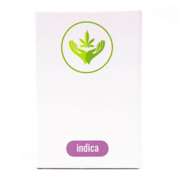 HerbApproach-Pre-Rolled-Pack-Indica-600×600