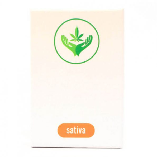 HerbApproach-Pre-Rolled-Pack-Sativa-600×600