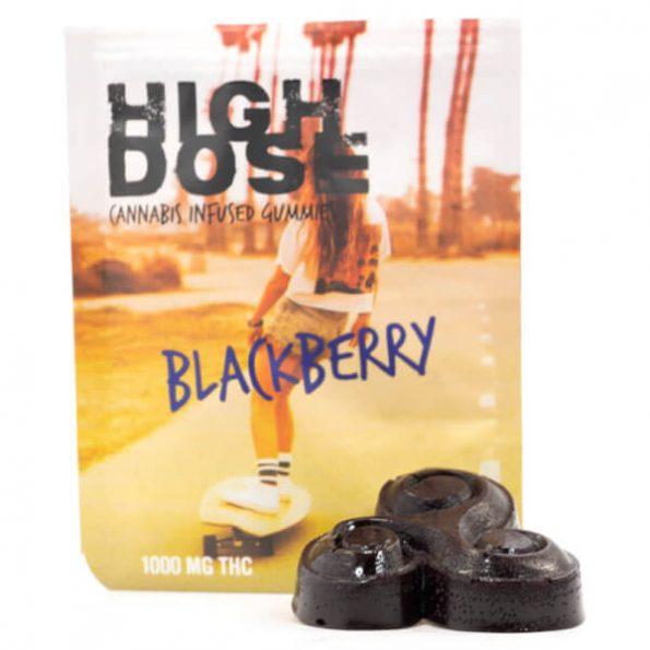 HighDose-1000MG-Gummie-Blackberry-600×600