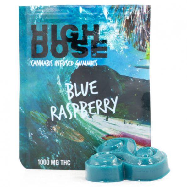 HighDose-1000MG-Gummie-Blue-Raspberry-600×600