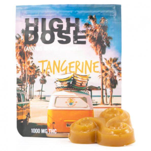 HighDose-1000MG-Gummie-Tangerine-600×600
