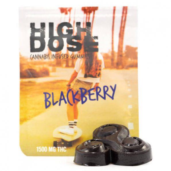 HighDose-1500MG-Gummie-Blackberry-600×600