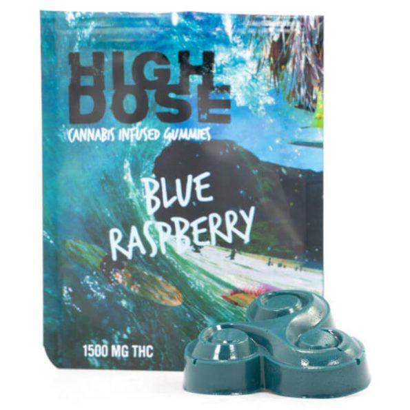 HighDose-1500MG-Gummie-Blue-Raspberry-600×600