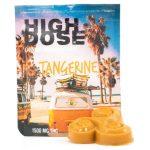 HighDose-1500MG-Gummie-Cherry-Cola-600×600