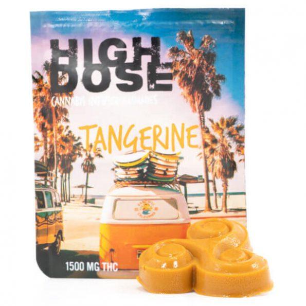HighDose-1500MG-Gummie-Tangerine-600×600