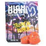 HighDose-500MG-Gummie-Tropical-Punch-600×600
