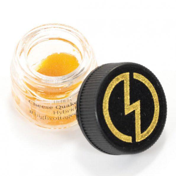 HighVoltage-Cheese-Quake-Sauce-2-600×600