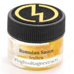 HighVoltage-Romulan-Sauce-600×600