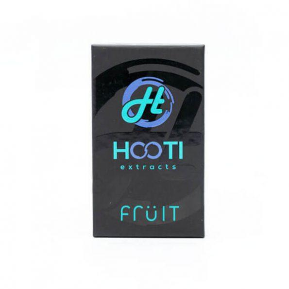 Hooti-Fruit_Pod-600×600