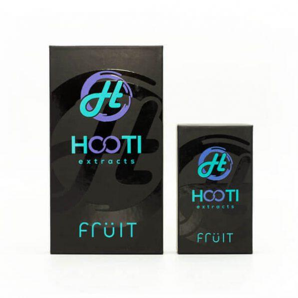 Hooti-Fruit_Starter_Kit-600×600