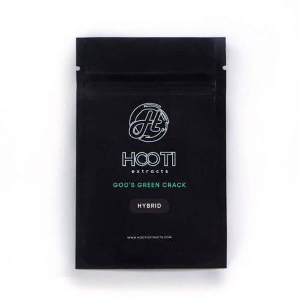 Hooti-Gods-Green-Crack-Shatter-600×600