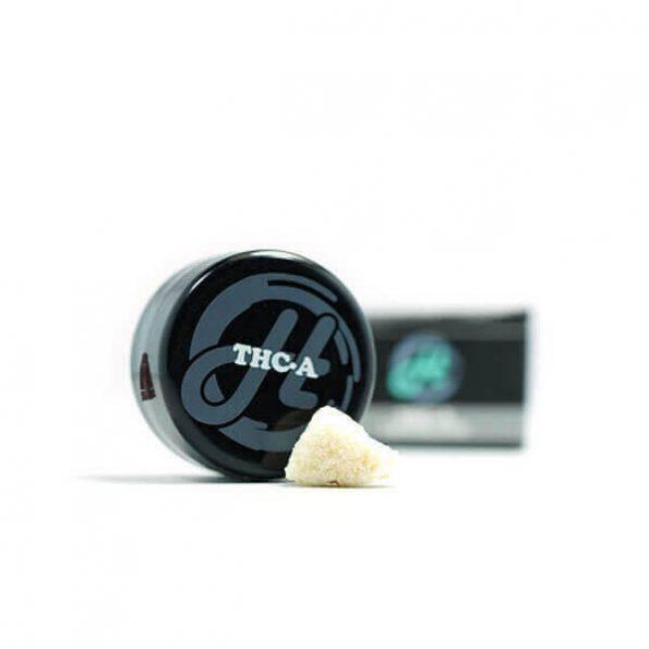 Hooti-THC-A-1-600×600