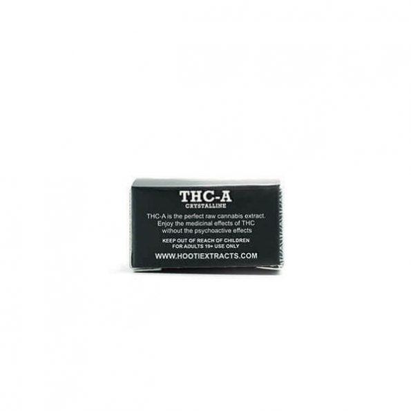 Hooti-THCA-2-600×600