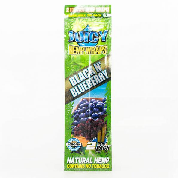 Juicy-Jay-Hemp-Wraps-Black-N-Blueberry