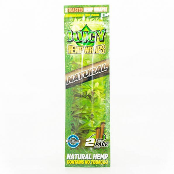 Juicy-Jay-Hemp-Wraps-Natural