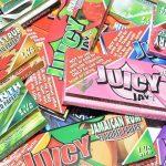 Juicy-Jays-600×600-600×600-600×600
