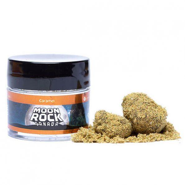 MoonRock-MoonRocks-Caramel