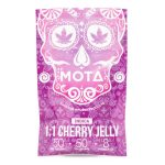 Mota-1to1-Cherry-Jelly-50MG-Indica-600×600
