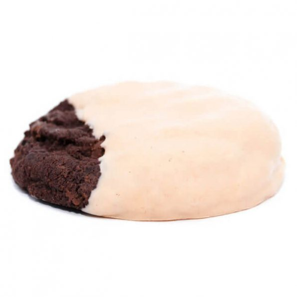 Mota-330MG-Triple-Dose-Strawberry-Chocolate-Cookie-600×600