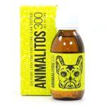 Mota-Animalitos-Solvent-Less-CBD-Tincture-300MG-CBD-600×600