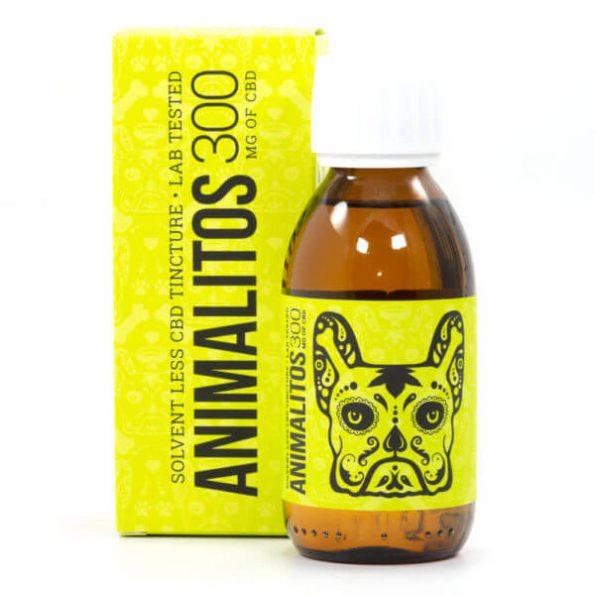 Mota-Animalitos-Solvent-Less-CBD-Tincture-300MG-CBD-2-600×600